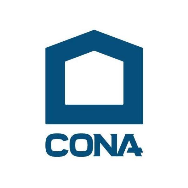 Fundația CON-A donează Spitalului Județean Sibiu o linie de testare pentru coronavirus